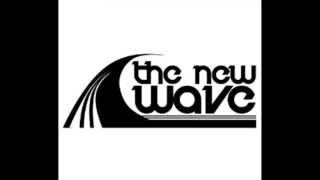NEW WAVE MIX (septiembre 2015) by DJ POSH