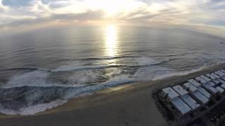 Imperial Beach Tijuana Slough