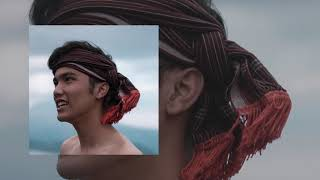 Diknal | Nunga Lao