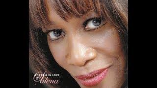 Salena Jones - Let's Fall In Love
