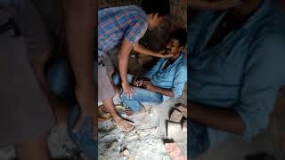 vuclip Telugu sex videos com