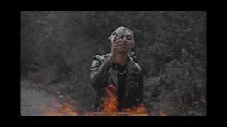 KDG x JERHELL - Freddy vs Jason (official video)