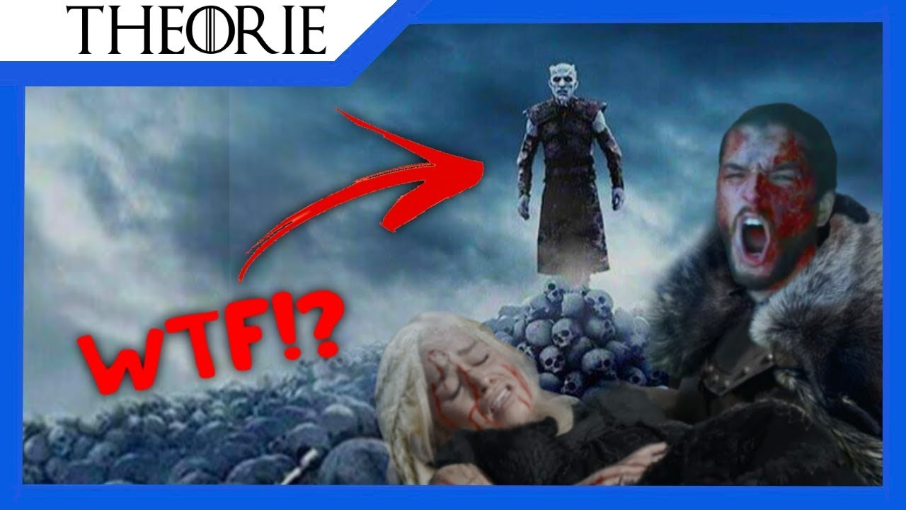 game of thrones staffel 7 hd