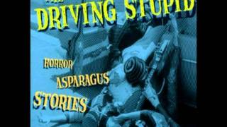 The Driving Stupid - Hide The Lobsters (1966 Garage Psych)