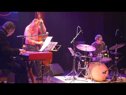 Hymne à la joie. Richard Razaf Trio,...