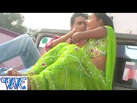 Piya Driver पिया ड्राइवर - Gawane Ke Rati - Bhojpuri Hit Songs 2015 HD