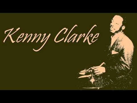 kenny-clarke---willow-weep-for-me