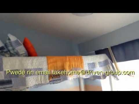 RENT TO OWN Lisa Model in Wellington Residences Tanza Cavite near SM Mall of Asia April 2015 update