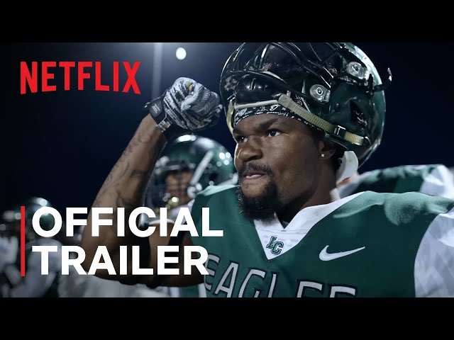 Last Chance U Ranking All 5 Seasons By Watchability Page 2