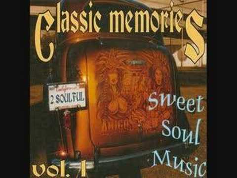 Can You Remember - Delfonics