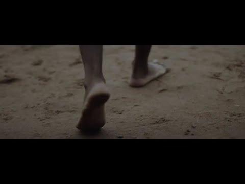 "FUTURE AFRICA - ""Ntombi Endala"" (Official Music Video)"