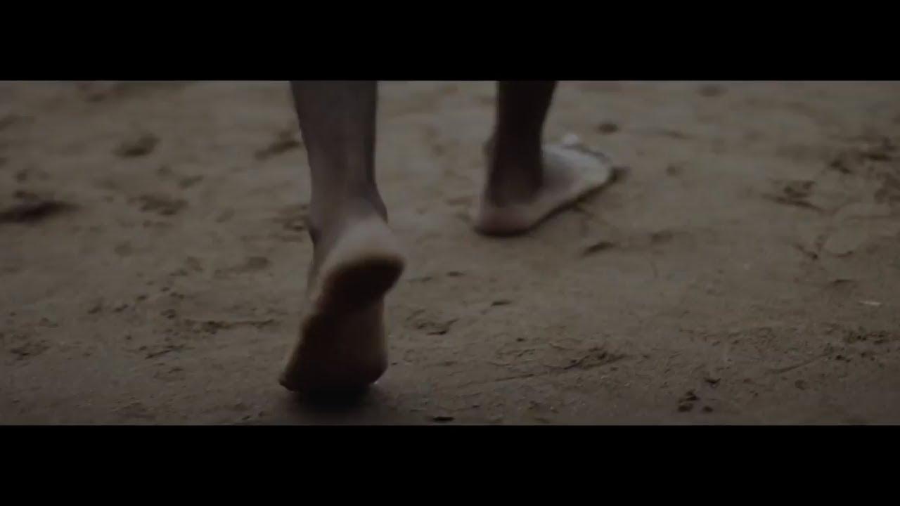 "Download FUTURE AFRICA - ""Ntombi Endala"" (Official Music Video)"
