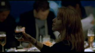 Lost In Translation (Trailer)