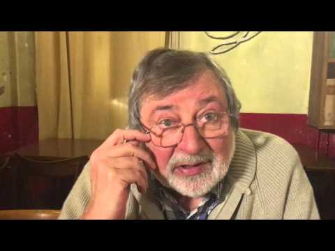 Francesco Guccini, videointervista: da