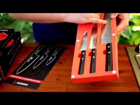Интернет-магазин samura. Ru предлагает своим покупателям японские кухонные ножи, необходимые для работы с любыми видами продуктов.