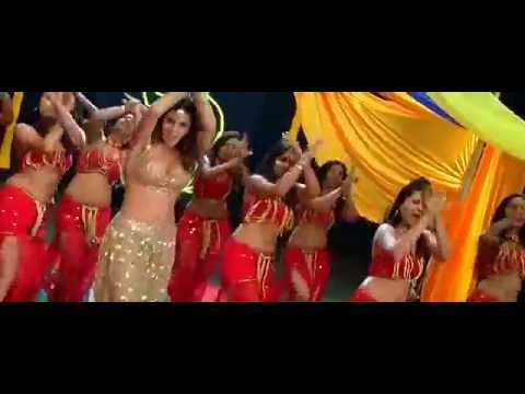 Bollywood sexy viedo