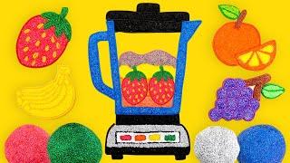 과일 주스 만들기 | …