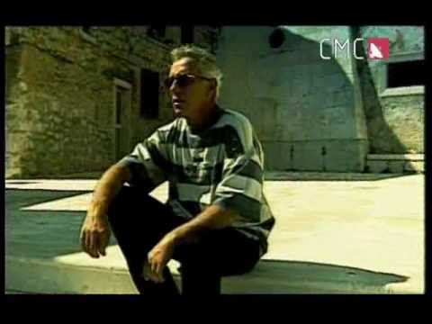 Oliver Dragojević - Kad mi dođeš ti