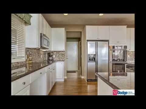 bedroom homes for sale in 68118 youtube