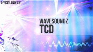 Wavesoundz - The chamber door