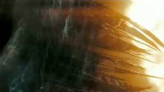 Sci Fi Music Experiment