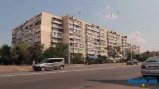 Героев Днепра, 71 Киев видео обзор(, 2014-09-23T14:41:10.000Z)