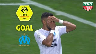 Goal Dimitri PAYET (73' pen) / OGC Nice - Olympique de Marseille (1-2) (OGCN-OM) / 2019-20