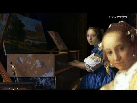 Dutch Golden Age painting