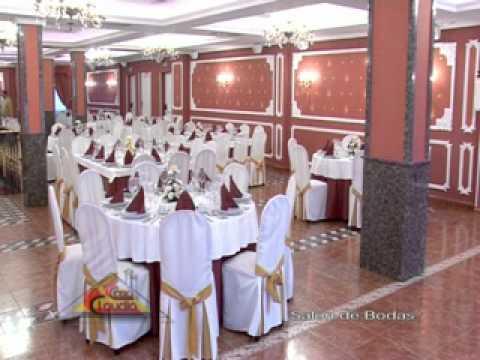 Sal N De Bodas Restaurante Casa Claudio Decoraci N Mesas