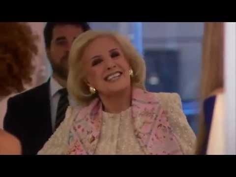 La Dueña Trailer HD (Telefe 2012) Dal 18 Aprile (Con Florencia Bertotti)