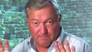 Dokumentarfilme Deutsch 2017 - Erich von Däniken   Die Pyramiden in Ägypten 1 3