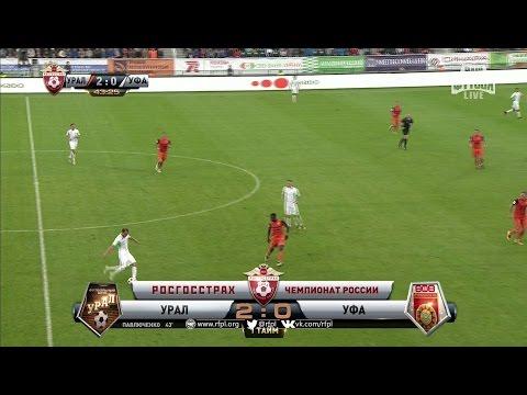 футбол онлайн трансляции барселона-байер
