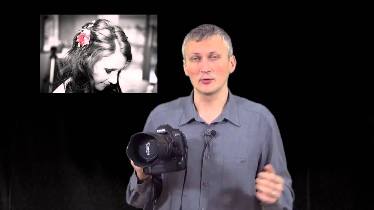Best Lens For Wedding Photography Review Of Canon 24 70 Mm L Series F2 8 You