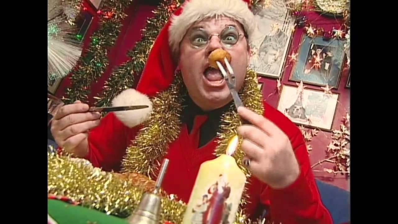 its christmas everyday youtube - Who Celebrates Christmas