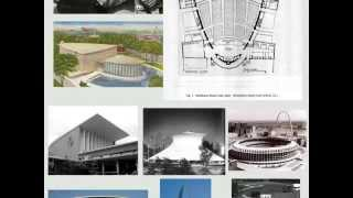 St. Louis' Mid-Century Modern Architecture: The Matter of Materials by Mary Reid Brunstrom