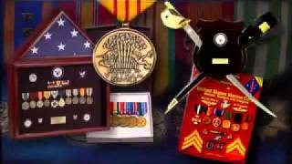 Medals of America - Television Commercial 2