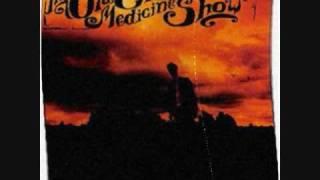 Old Crow Medicine Show - Raise A Ruckus
