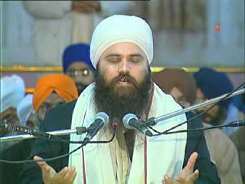 Sant Baljit Singh Dadu Sahib Wale  Parnaam shaheedan nu Part 1 (4).mp4