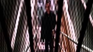 Jet Li 李連杰 Lethal Weapon 4 #Wah Sing Ku 單人MV# 黑色契約 (fanvid)