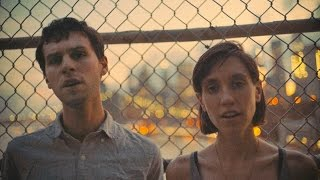 Bellows - Thick Skin (Official Music Video)
