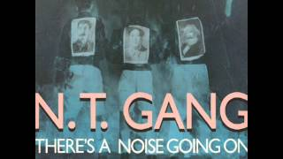 N.T. Gang - There