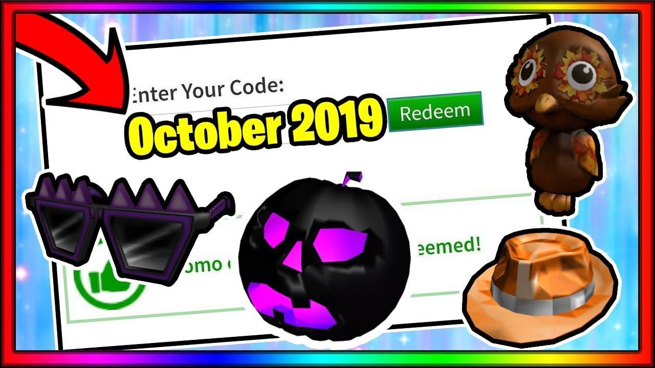 Insane 200 Working Promo Code Give Robux On Lootbux By Notsafi