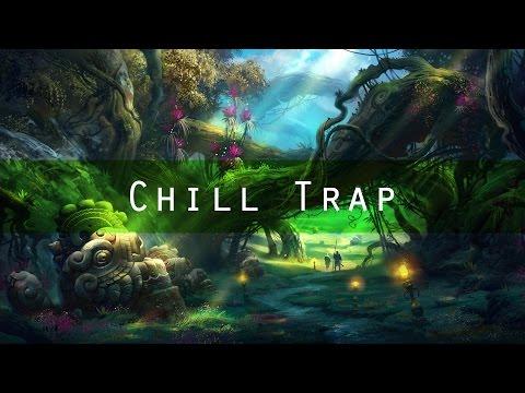 EGZOD - Amazonia [Chill Trap I Free Download]