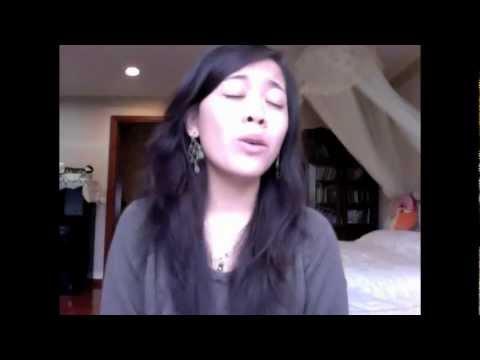 不只是朋友 黃小琥 - Peggy Lin