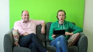 What are the advantages of a level monthly payment plan? | #AskBonkers | bonkers.ie TV Ep.92