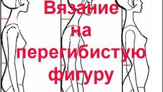 как сделать выкройку юбки на свою фигуру
