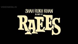 Raees (Teaser Trailer) Full HD(videoming.in).mp4