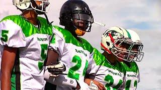 BEST 14U Team in the Nation ?? Rainier Ravens (Washington) 14U - UTR Highlight Mix