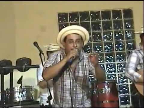 Torrente de Llanto y Gallino Picao Zacarias Salomón y Ruben