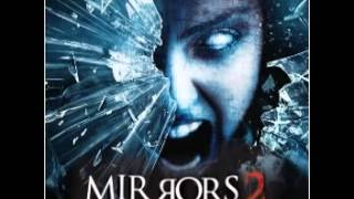 07. MIRRORS 2 [OST] - Eleanor
